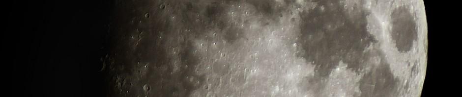 Луна №5