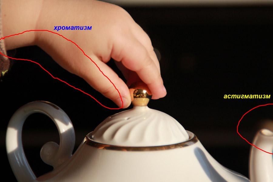 Лечение астигматизма в домашних условиях у взрослых 16